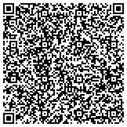 """QR-код с контактной информацией организации Частное предприятие Компьютерный магазин """"AlmaComp.IT""""."""
