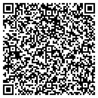 """QR-код с контактной информацией организации ИП """"Жильцов"""""""