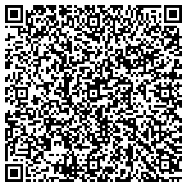 """QR-код с контактной информацией организации Общество с ограниченной ответственностью ООО """"Передовой бухучет"""""""