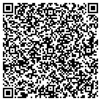 QR-код с контактной информацией организации ИП Волынец В.М.