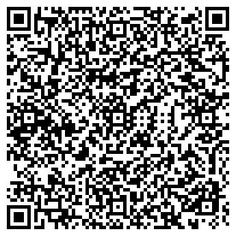 QR-код с контактной информацией организации ИП Стуканов С.Н.
