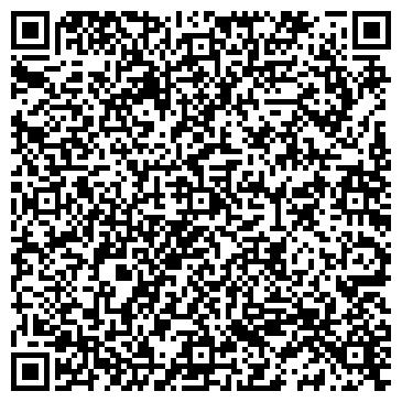 """QR-код с контактной информацией организации Частное предприятие ИП """"Молчан А.И."""""""