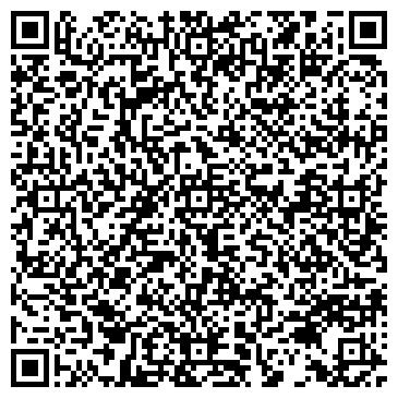 """QR-код с контактной информацией организации ООО """"АвтоСнабАльянс"""""""