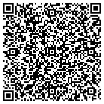 """QR-код с контактной информацией организации Общество с ограниченной ответственностью ооо """"Глория-ТСЦ"""""""