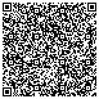 QR-код с контактной информацией организации Игорь Милейши