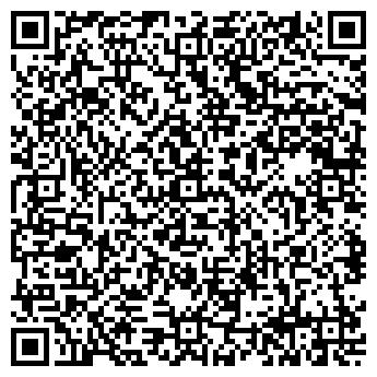 QR-код с контактной информацией организации Субъект предпринимательской деятельности ИП Зенченко