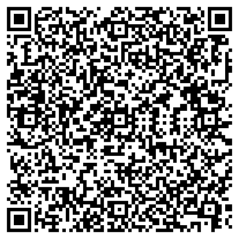 QR-код с контактной информацией организации ИП Юркевич А. С.