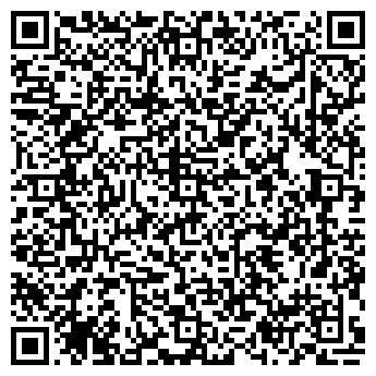 QR-код с контактной информацией организации Частное предприятие МЧ СЕРВИС