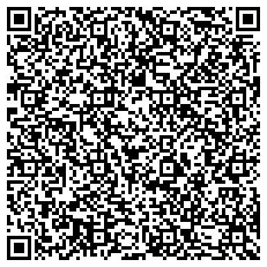 QR-код с контактной информацией организации П.П.