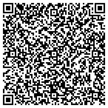 QR-код с контактной информацией организации Частное предприятие BABYLON&MOBILE