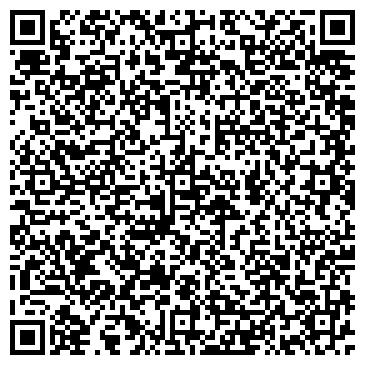 QR-код с контактной информацией организации Частное предприятие ЧП Бондсервис