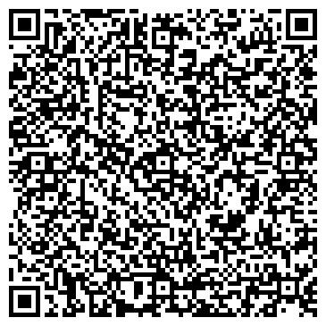 """QR-код с контактной информацией организации Общество с ограниченной ответственностью ООО """"ЕДС ПЛЮС"""""""