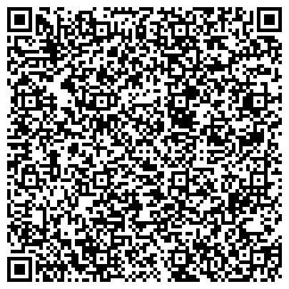 QR-код с контактной информацией организации ФІЗИЧНА ОСОБА-ПІДПРИЄМЕЦЬ Чернишенко Григорій Васильович
