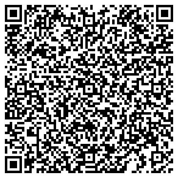 QR-код с контактной информацией организации ООО Авард-сервис Житомир