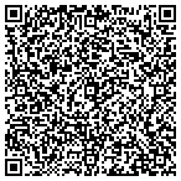 QR-код с контактной информацией организации ZEBRA Service Centre, ООО