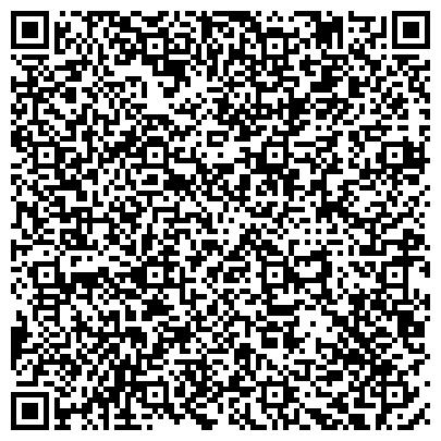 QR-код с контактной информацией организации Частное предприятие Частное предприятие «ДЛ-плюс»