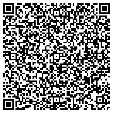 QR-код с контактной информацией организации ООО Груп Системс Бел