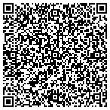 """QR-код с контактной информацией организации ООО """"Стальимпекс Групп"""""""