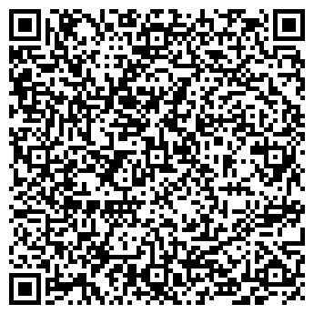 QR-код с контактной информацией организации Частное предприятие ИП Крицкая