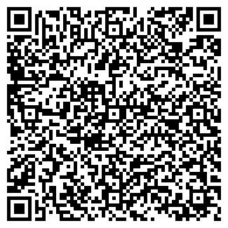 QR-код с контактной информацией организации ЛельстроЙ