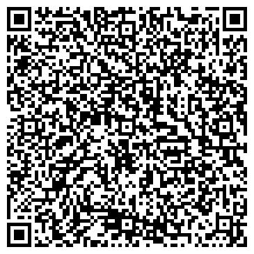 """QR-код с контактной информацией организации Интернет-магазин """"OnKlikBy -OKB"""""""