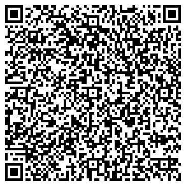 """QR-код с контактной информацией организации ООО """"Карпей Д.М. и К."""""""
