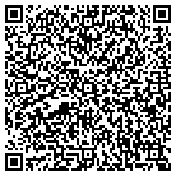 QR-код с контактной информацией организации Частное предприятие Стекольный Дом