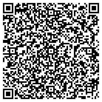 """QR-код с контактной информацией организации Частное предприятие ИП """"Каменный век"""""""