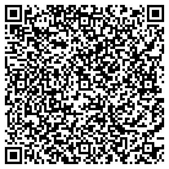 QR-код с контактной информацией организации ИП Толок В. П.
