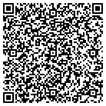 QR-код с контактной информацией организации ГК ИП Муравский Ю.В.