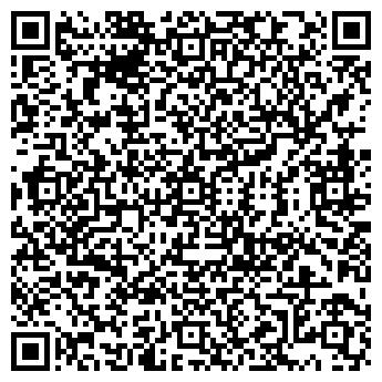 QR-код с контактной информацией организации Субъект предпринимательской деятельности ИП ШтукатурЛюкс