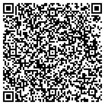 QR-код с контактной информацией организации ИП Мандрик А.А.