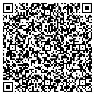 QR-код с контактной информацией организации Частное предприятие ИП Костюкевич Д. М.