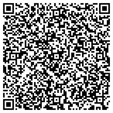 QR-код с контактной информацией организации ИП Грецкий, ИП Пшонко