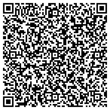 QR-код с контактной информацией организации ИП Томилович П.А