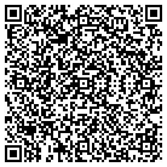 QR-код с контактной информацией организации ИП Прокопеня