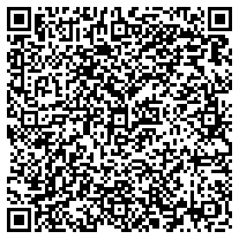 QR-код с контактной информацией организации Субъект предпринимательской деятельности ИП Стрельченко С.А