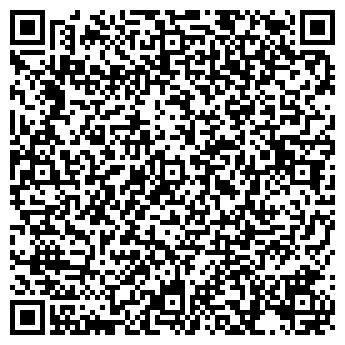 """QR-код с контактной информацией организации ООО """"МИТТОС"""""""