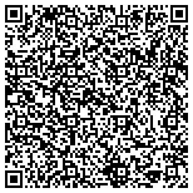 """QR-код с контактной информацией организации Частное предприятие интернет-магазин """"Мастерская декупажа"""""""