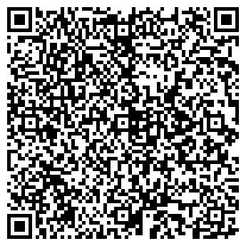 """QR-код с контактной информацией организации ООО """"Задело"""""""