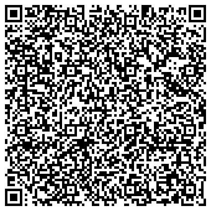 QR-код с контактной информацией организации Субъект предпринимательской деятельности ЛЕСТНИЦЫ МОДУЛЬНЫЕ И ВИНТОВЫЕ. ИЗГОТОВЛЕНИЕ И МОНТАЖ