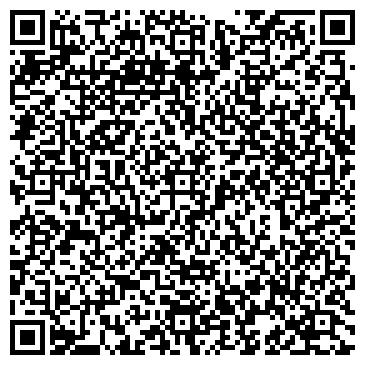 QR-код с контактной информацией организации ИП Лашук А. С.