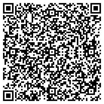 QR-код с контактной информацией организации ИП Зубарев В.А.