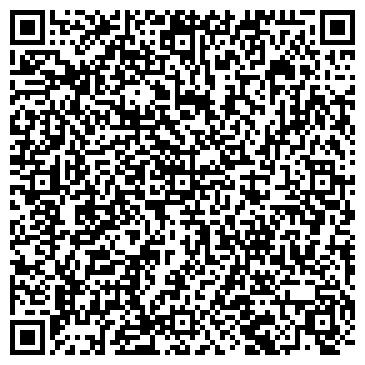 QR-код с контактной информацией организации Субъект предпринимательской деятельности Сылка С.М. ИП