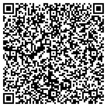 QR-код с контактной информацией организации Частное предприятие ИП Хайруллин А.К.