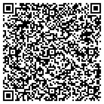 QR-код с контактной информацией организации Частное предприятие «LATEM»