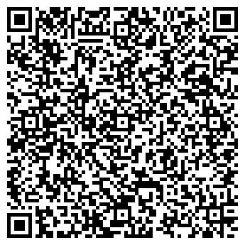 QR-код с контактной информацией организации ТОО «Monolit ABS»