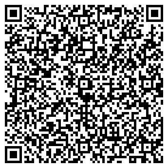 QR-код с контактной информацией организации ТОО «Каз-флор Астана», Другая