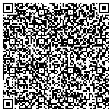 """QR-код с контактной информацией организации Субъект предпринимательской деятельности ТОО """"Казтай строй сервис"""""""