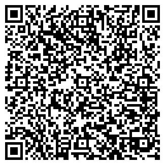 QR-код с контактной информацией организации ИП Тугарин